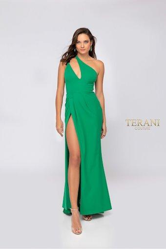 Terani Style #1911P8135