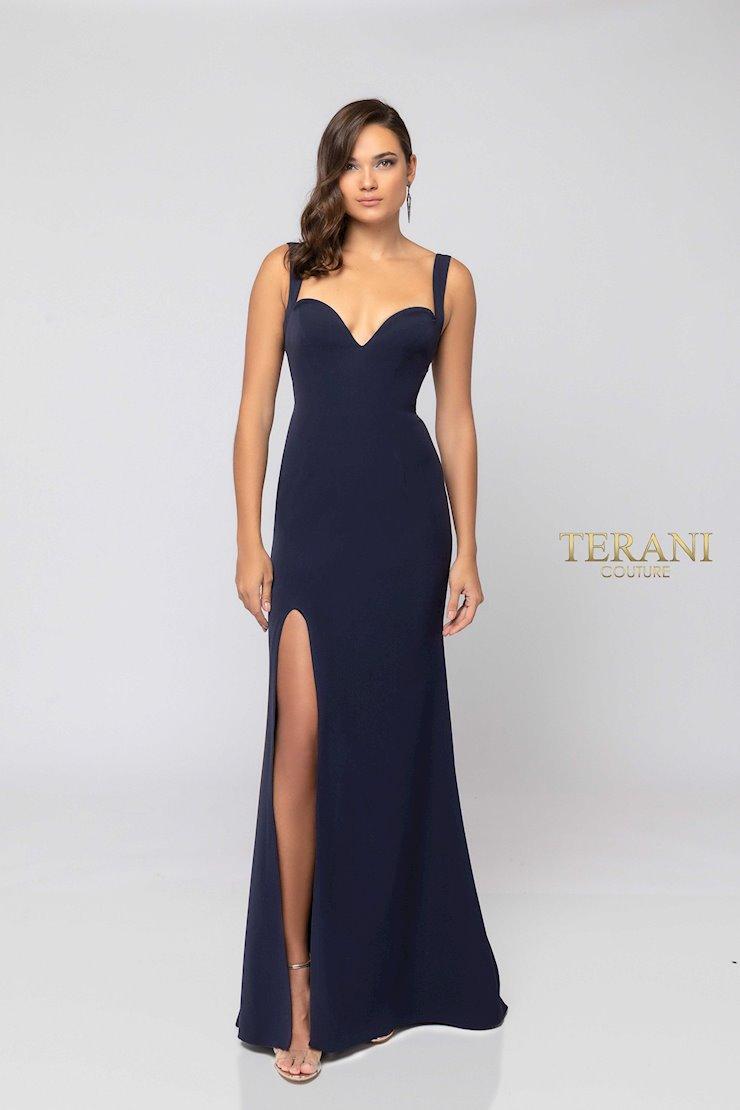 Terani Style #1911P8138