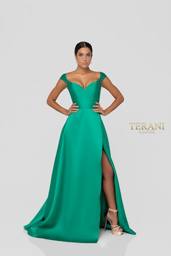 Terani Style #1911P8153