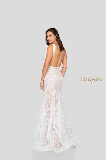 Terani Style #1911P8158