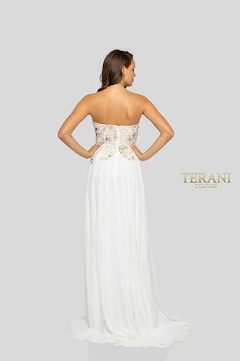 Terani Style #1911P8168