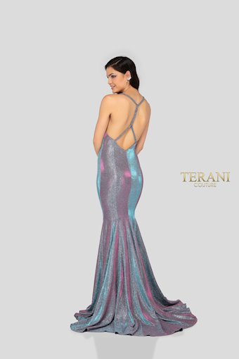 Terani Style #1911P8174
