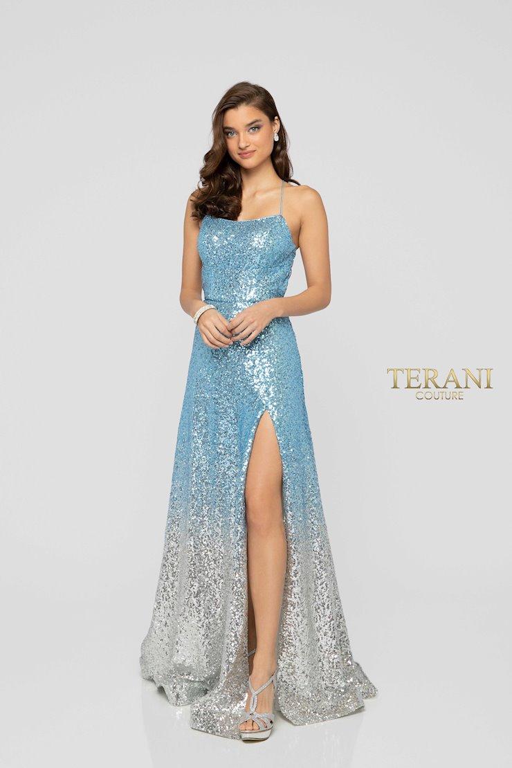 Terani 1911P8176