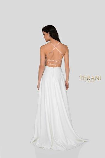 Terani Style #1911P8178