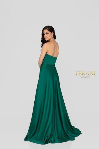 Terani Style #1911P8179