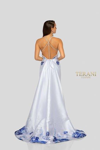 Terani Style #1911P8185