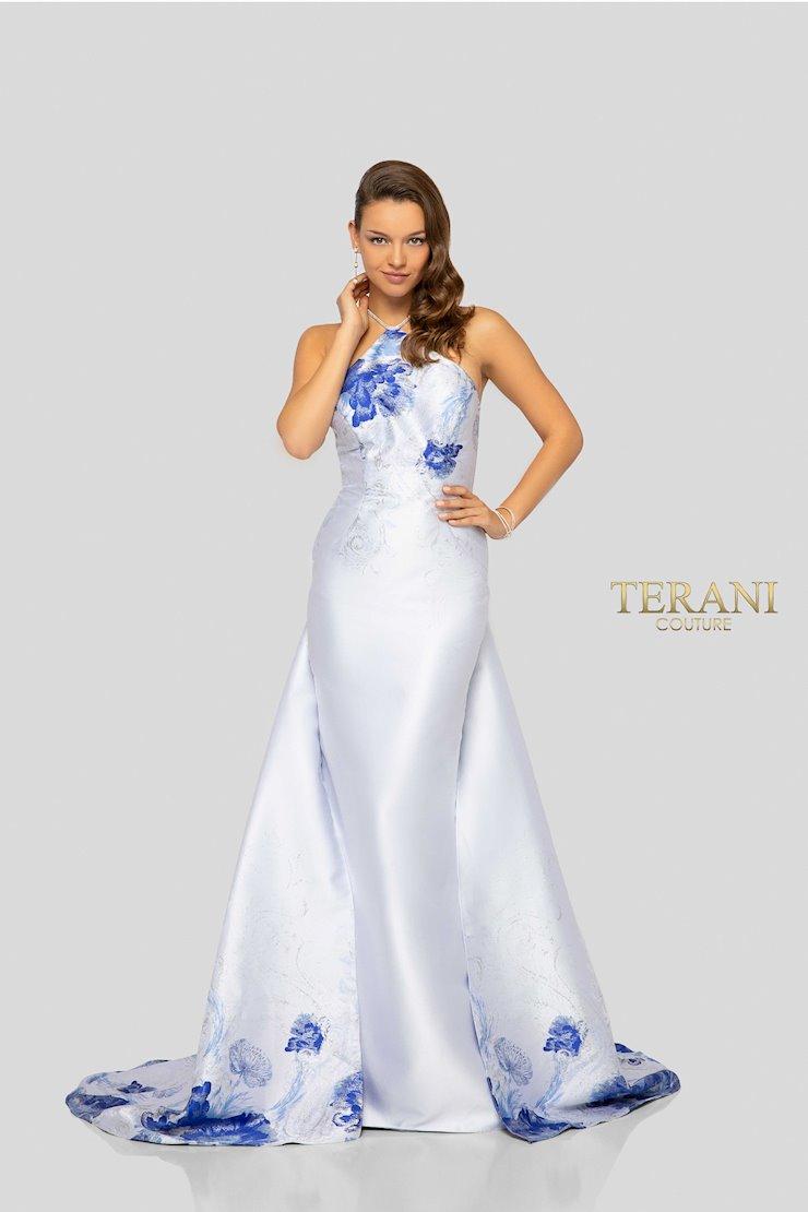 Terani 1911P8185