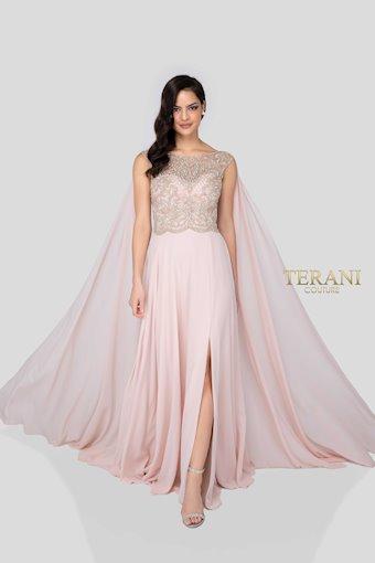 Terani Style #1911P8190
