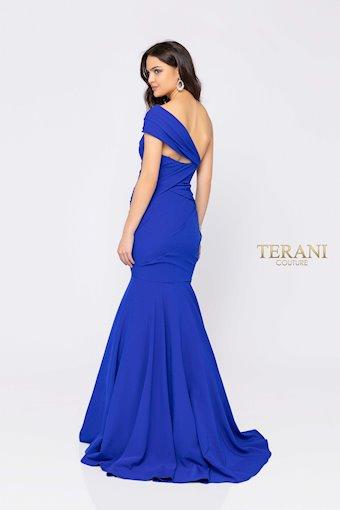 Terani 1911P8348
