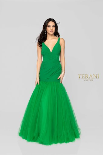 Terani Style #1911P8349