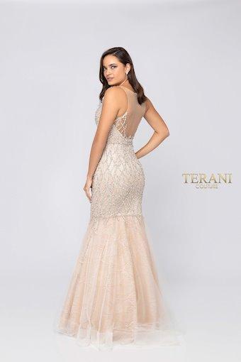 Terani Style #1911P8352
