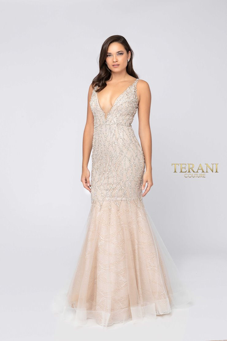 Style #1911P8352  Image