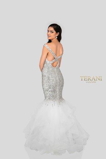 Terani Style #1911P8363