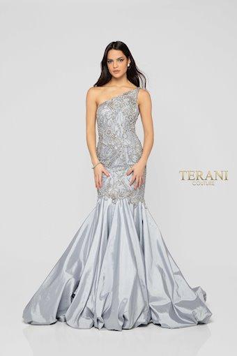 Terani Style #1911P8367