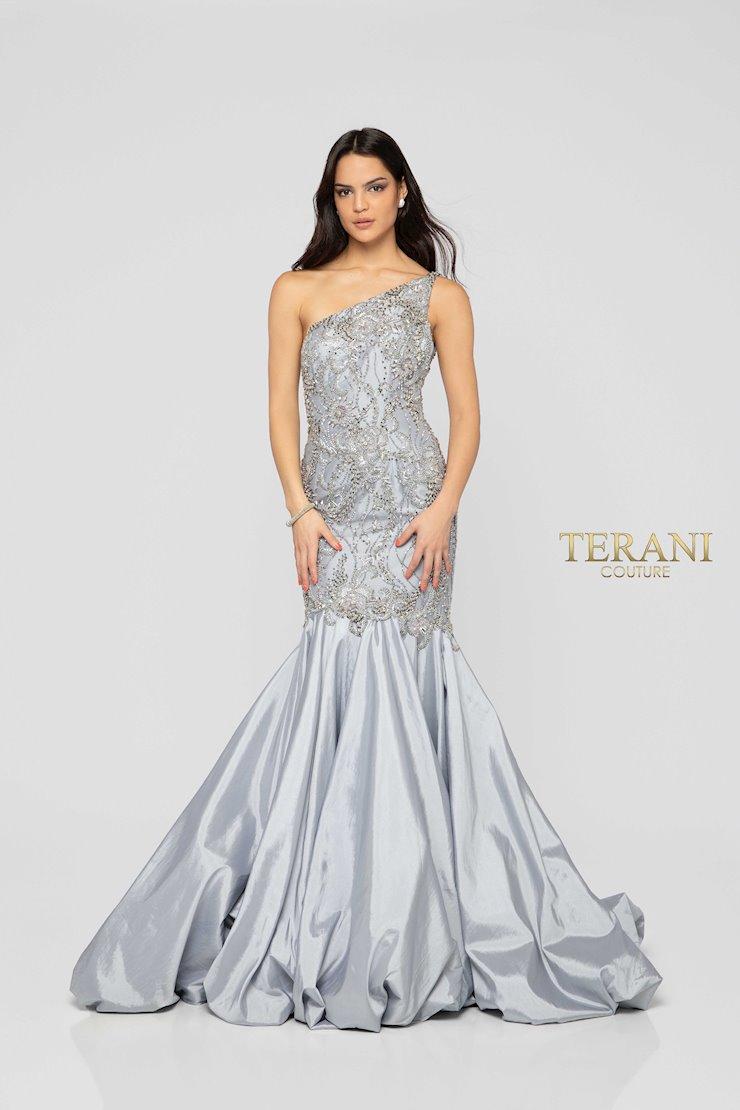 Terani 1911P8367
