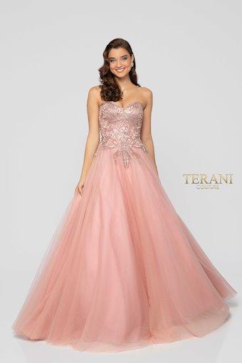 Terani Style #1911P8477
