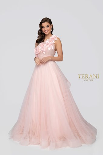 Terani Style #1911P8479
