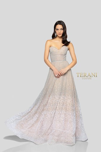 Terani Style #1911P8482