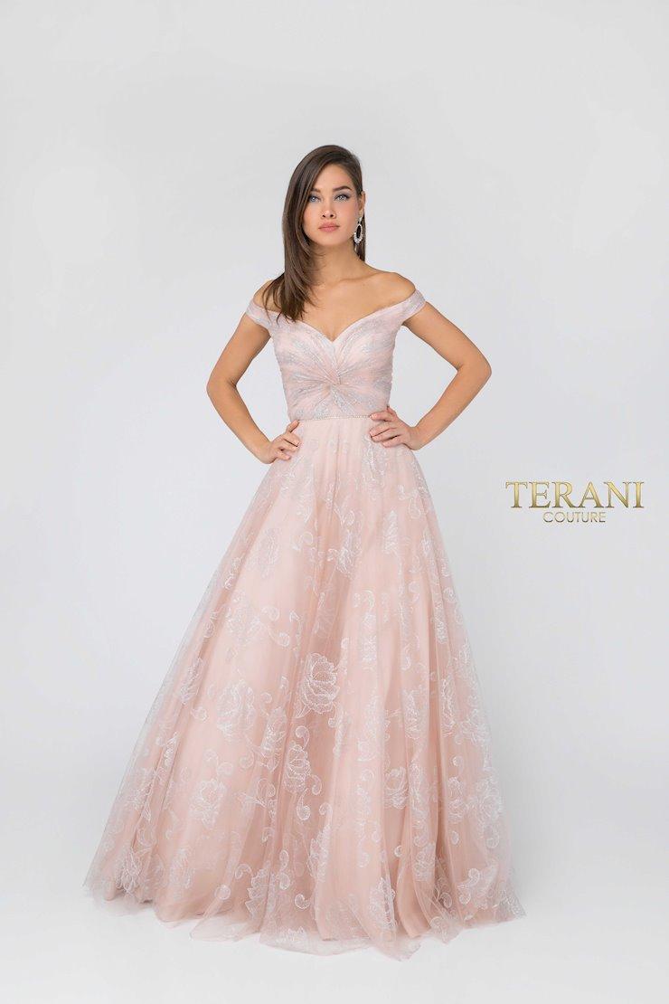 Terani 1911P8486
