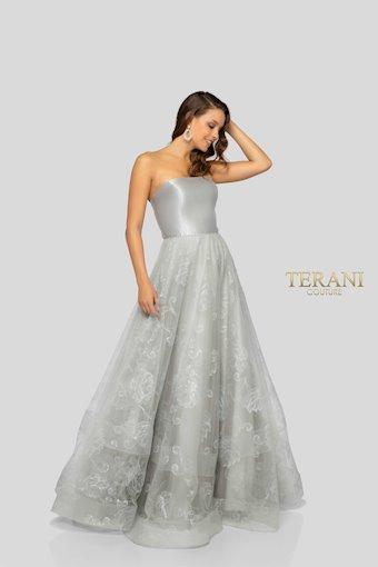 Terani 1911P8487