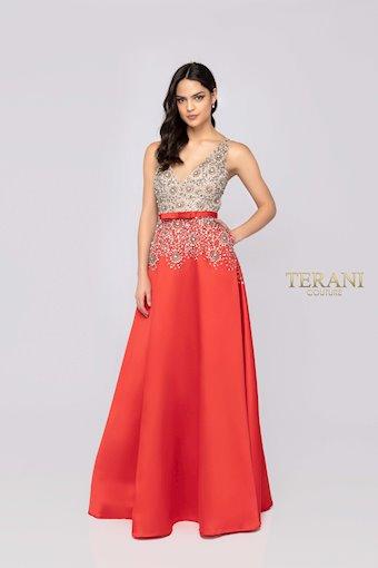 Terani Style #1911P8497