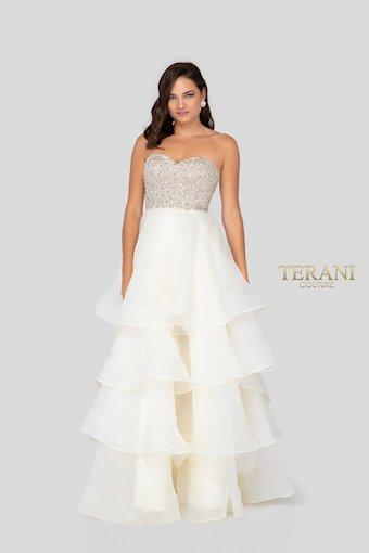 Terani Style #1911P8498