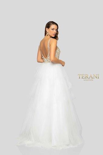 Terani Style #1911P8503