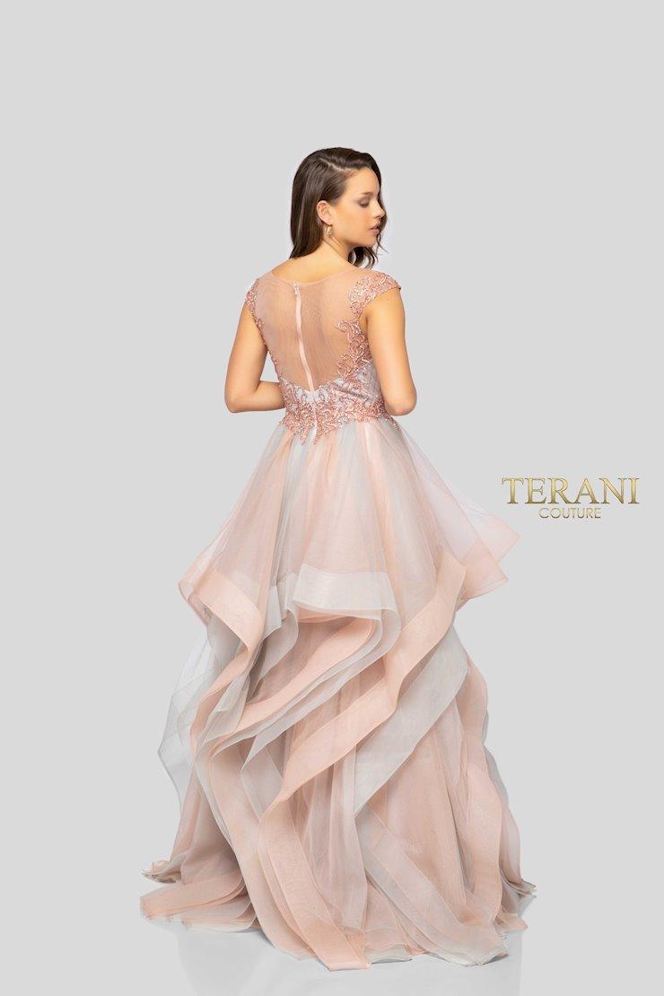 Terani 1911P8504
