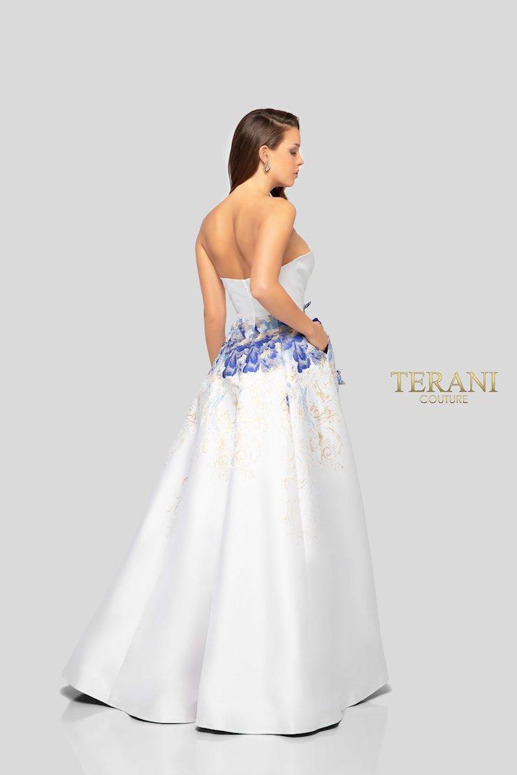 Terani 1911P8514