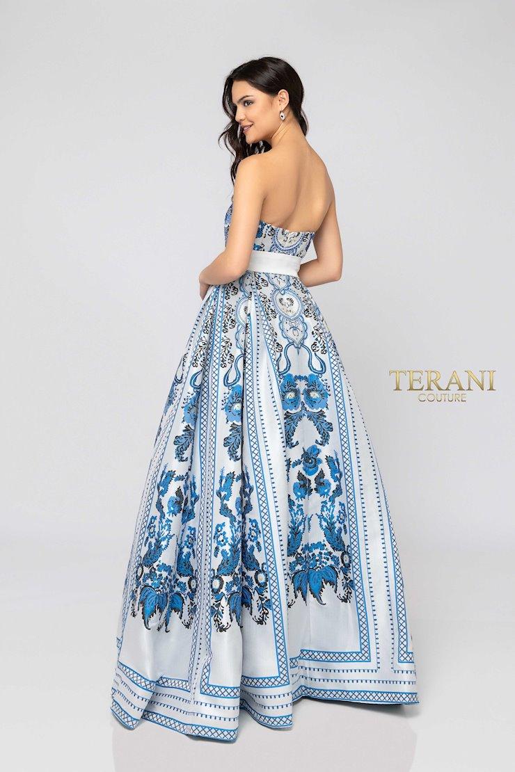 Terani 1911P8516