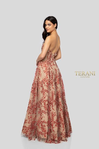 Terani Style #1911P8519