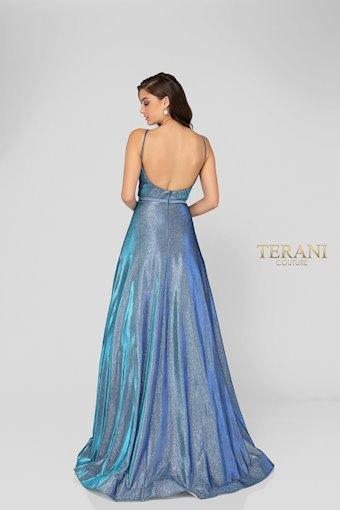 Terani 1911P8530