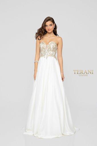 Terani Style #1911P8535
