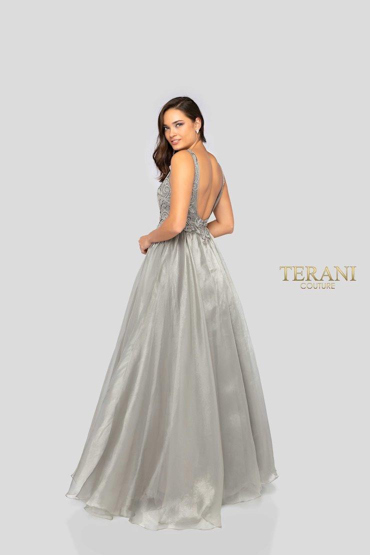 Terani 1911P8538