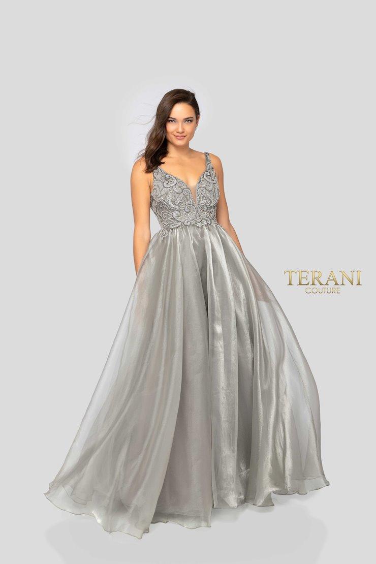 Terani 1911P8538 Image