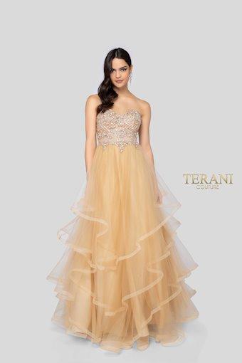 Terani Style #1911P8539