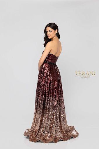Terani Style #1911P8541