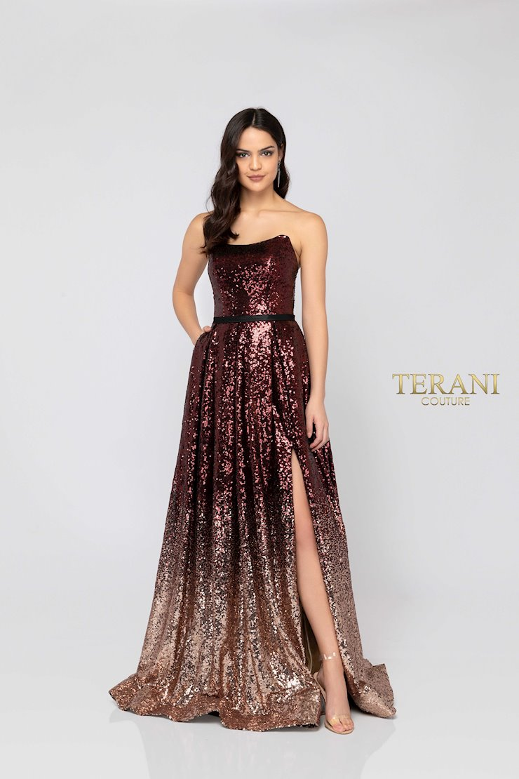 Terani 1911P8541