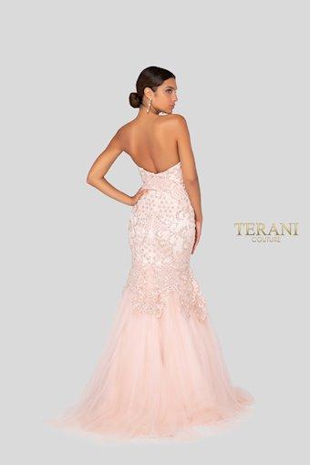 Terani Style #1911P8636