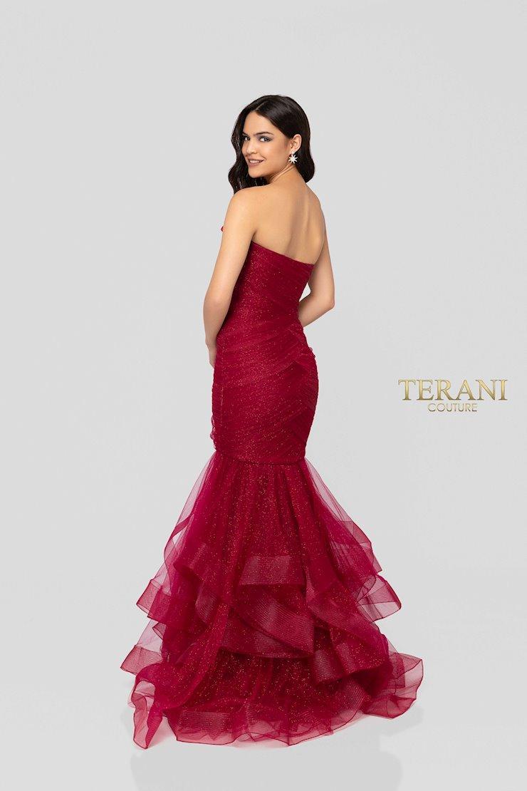 Terani 1911P8639