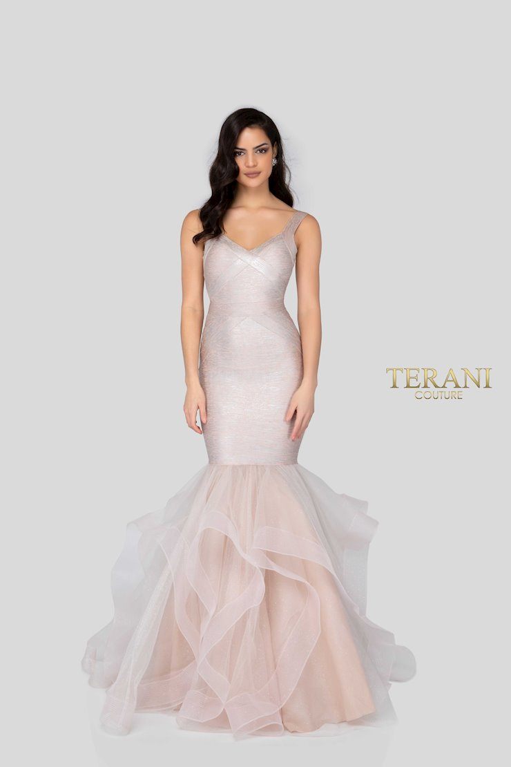 229d6f6630b Terani Couture Bridal Dresses