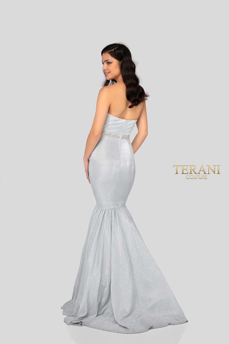 Terani 1911P8647