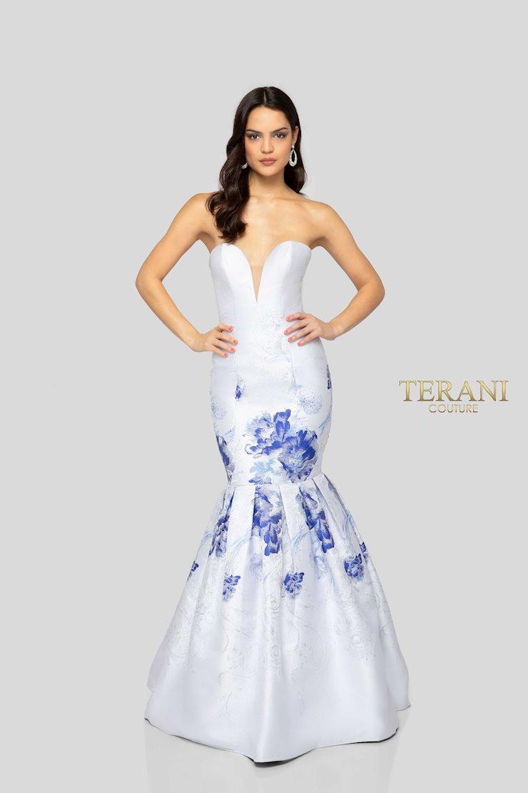 Terani 1911P8648