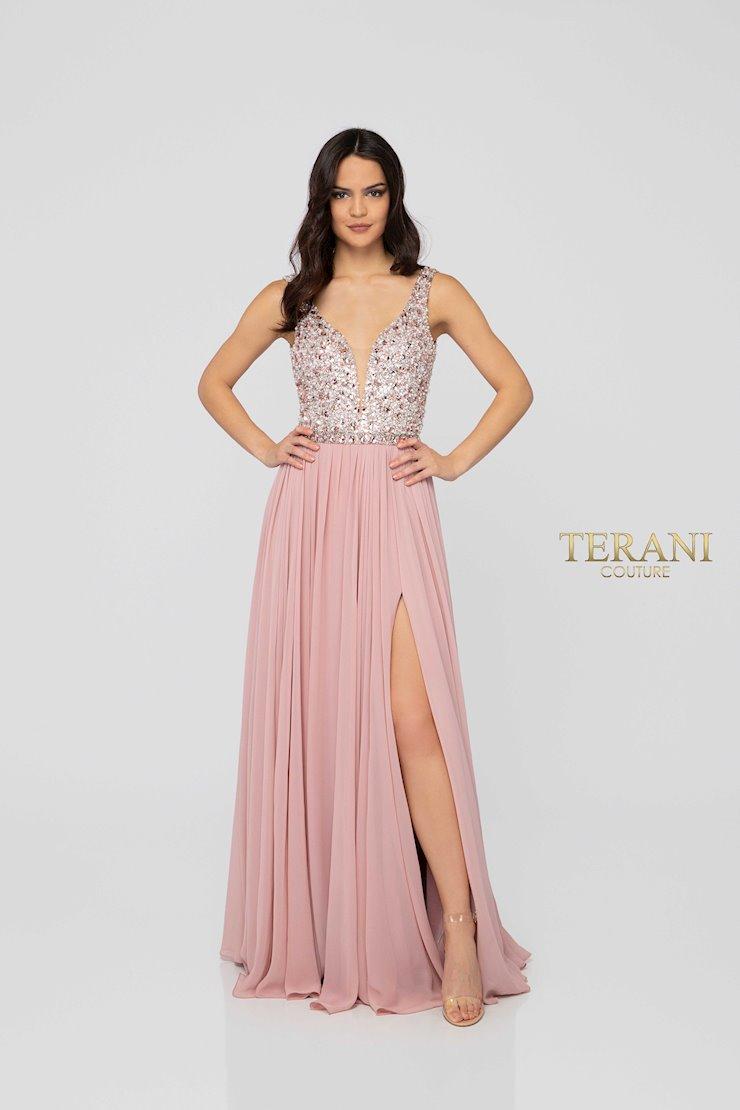 Terani Style #1912P8200