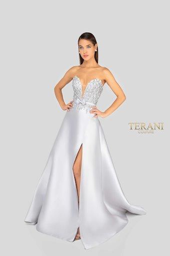 Terani Style #1912P8202
