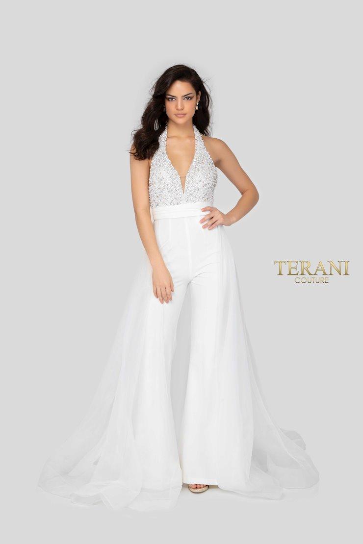 Terani 1912P8208 Image