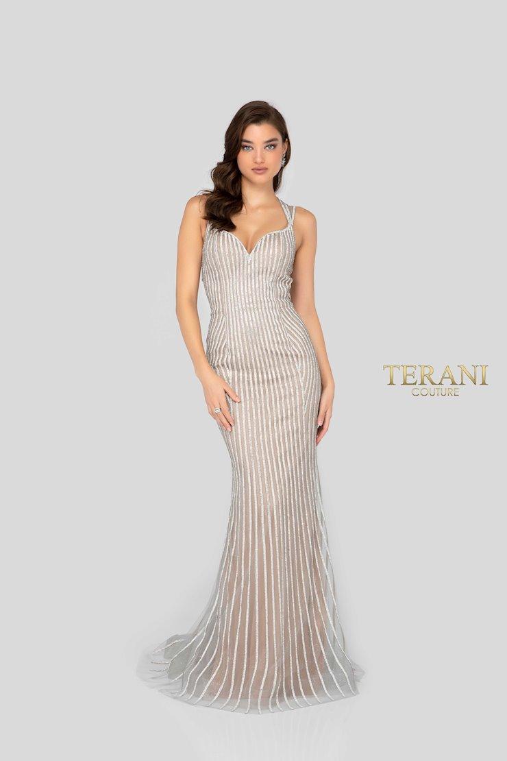 Terani Style #1912P8225