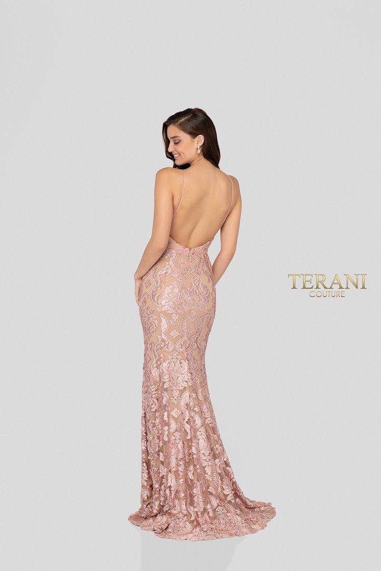 Terani Couture 1912P8262
