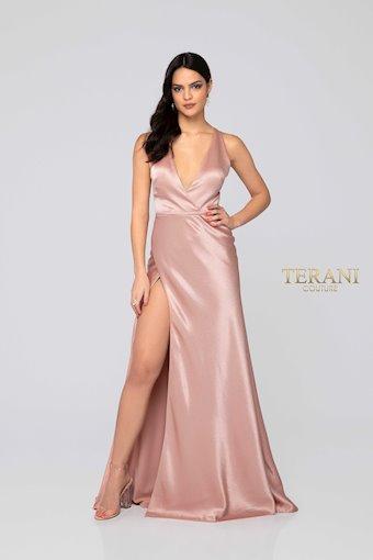 Terani Style #1912P8278