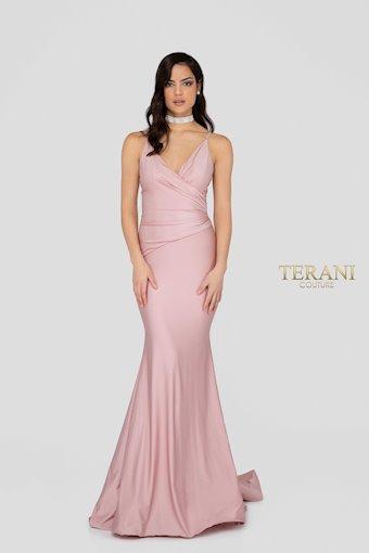 Terani Style #1912P8280